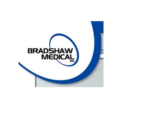 Bradshaw Medical – World Class Design and Manufacturing