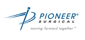 Pioneer Surgical names David Webber as president