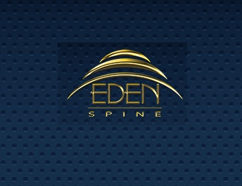 FDA Grants Eden Spine 510(K) Clearance for its New Vertebral Body Replacement.