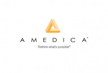 Published Data Enables Significant Expansion of Biomaterial Claims for Amedica's FDA 510(K)-Cleared Devices