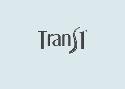 TranS1 Inc. (TSON) Set Nearly A 6-Month High After AMA Approval