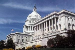 Senate panel adds safety measures to FDA user fee act