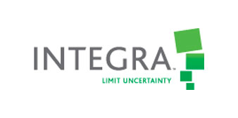 Integra LifeSciences Announces First Implantation of Titan(TM) Reverse Shoulder System