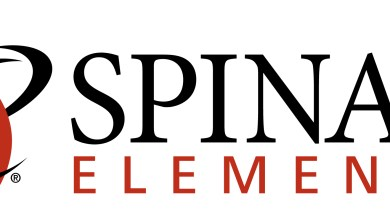 Photo of Spinal Elements Inc. to Announce Over $250,000 in Donations to Children's Charities at NASS 2013