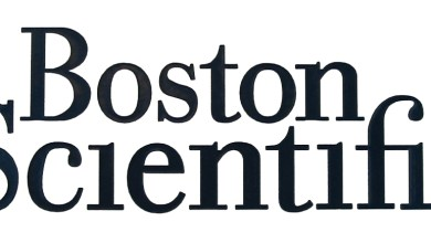 Photo of Boston Scientific to Slash Up to 1,500 More Jobs Even As Q3 Numbers Improve