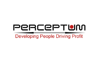 Exciting Offer from the Perceptum Group