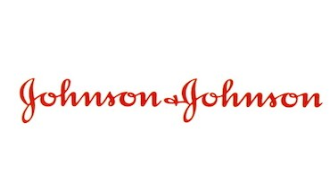 Photo of Johnson & Johnson Board Approves Additional $5 Billion Stock Buyback