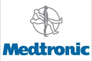 Medtronic Agrees to Settle Certain INFUSE® Bone Graft Product Liability Cases