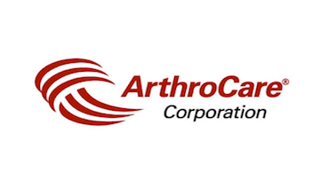 Photo of Ex-ArthroCare CEO, CFO must face $400M fraud charges