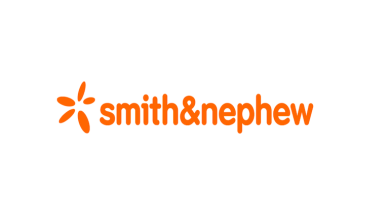 Photo of Smith & Nephew returns as co-sponsor for annual M2D2 competition for entrepreneurial medical device companies