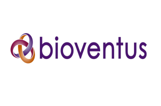 Durham's Bioventus acquires knee pain product from Swiss company