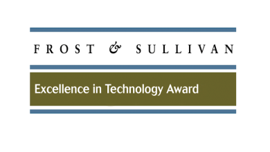 Photo of Frost & Sullivan Recognizes Baxano Surgical As A Leader in MIS Spine Innovation