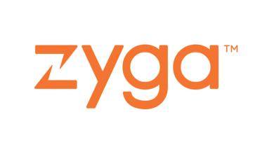 Photo of Zyga Technology Completes $10 Million Financing