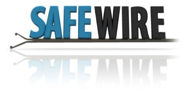 Photo of SafeWire Inc. Announces U.S. Launch of the Tiger™ Pedicle Access Needle Family