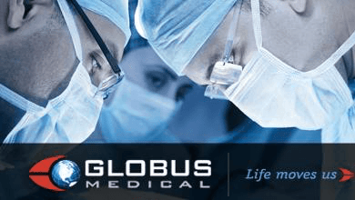 Photo of Globus Medical Announces the SILC Fixation System for the Deformity Market