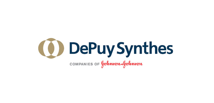 DePuy Synthes announced that it has acquired Olive Medical ...