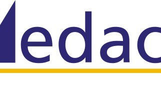 Medacta Announces Completion of First Surgeries with MySpine Patient-Matched Technology in the United States