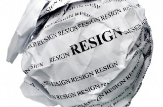 Globus, up on Q3 beat, surprises with CFO resignation