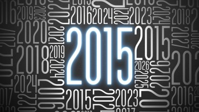 Photo of Top 20 Stem Cell Predictions for 2015