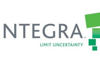 Integra LifeSciences launches Integra® Fin-Lock™ Glenoid for the Titan™ Modular Shoulder System