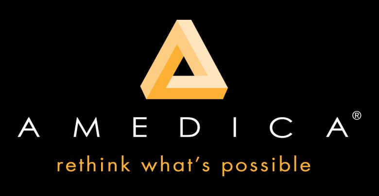 Amedica Submits 510(k) Application to FDA for Composite