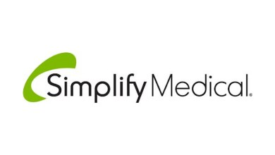 Photo of Simplify Medical receives CE mark for MRI-compatible cervical artificial disc