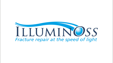 Photo of IlluminOss Medical Announces the Enrollment of First Patient in Proximal Humerus Fracture Repair Trial at Albert Schweitzer Hospital