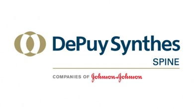 Photo of J&J's DePuy Synthes recalls orthopedic surgical tool, but not ready to replace