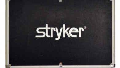 Photo of Stryker Spine receives FDA clearance for new plating system
