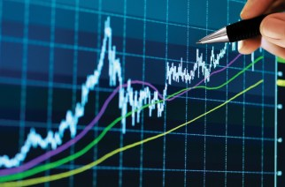 CONMED CORPORATION (NASDAQ:CNMD) GIVEN RATING OF 2.29 BY ANALYSTS