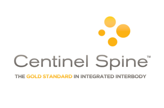 FDA grants Centinel Spine allogeneic bone graft indications for lumbar spinal fusion line — 5 key notes