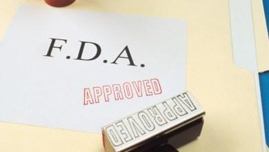 Photo of B. Braun's Aesculap wins FDA nod for lumbar disc
