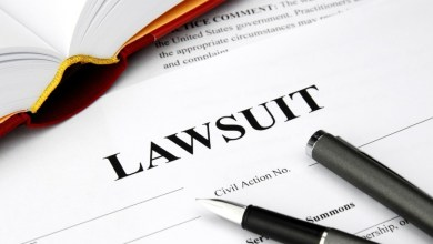 Photo of Which spinal cord injury medicolegal lawsuits are surgeons more likely to win? 5 key notes