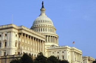 AdvaMed Commends House Progress on Repeal of Medical Device Tax