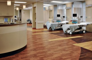 11 new outpatient surgery centers in October