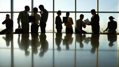 Photo of NUVASIVE CEO ANNOUNCES NEW EXECUTIVE LEADERSHIP TEAM