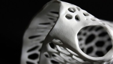 Photo of Three Considerations For 3D Printing Of Medical Devices In 2015