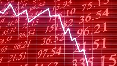Photo of Company Shares of Tornier N.V. (NASDAQ:TRNX) Drops by -0.18%