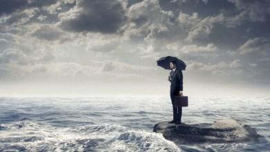 Photo of 2 Medical Technology Stocks To Weather Market Pullback