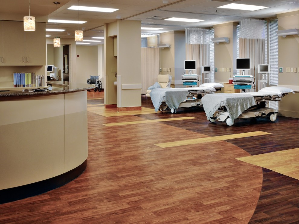Study: Commercial Insurance Cost Savings in Ambulatory Surgery Centers