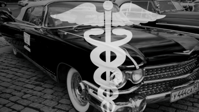 Photo of Why The 'Cadillac Tax' Will Drive Healthcare Costs Higher For The Middle Class