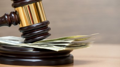 Photo of Integra LifeSciences Files Patent Infringement Lawsuit Against HyperBranch Medical Technology, Inc.