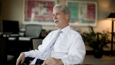 Photo of Ex-Medtronic strategy veep Oesterle joins VC shop New Enterprise Associates   Personnel Moves