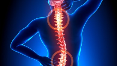 Photo of Cheaper surgical option for osteoporosis patients: 4 key points