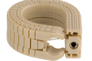 Benvenue Medical Announces Commercial Availability of Luna® 3D Interbody Fusion System, 2015 Spine Technology Award