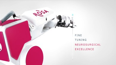 Photo of MEDTECH Announces the Sale of Thirteen New ROSA Robots in Fiscal Fourth Quarter 2016