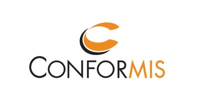 Photo of Analysts Set ConforMIS Inc (NASDAQ:CFMS) Price Target at $23.00