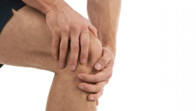 Photo of How to Build a Better Knee