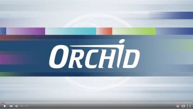 Photo of ORCHID ANNOUNCES APPOINTMENT OF PRESIDENT AND CHIEF OPERATING OFFICER, JERRY JURKIEWICZ