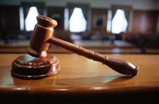 Globus Medical won't be deposed in Texas-based patent infringement lawsuit